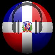 Radio FM RD - Dominican Stations Radio Dominicana