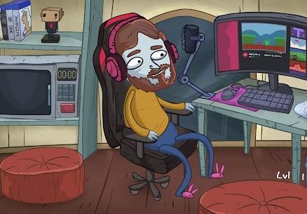 Troll Face Quest Video Memes 2 Streamer Influencer Apk Download 2021 2