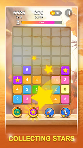 Drag n Merge: Quest  screenshots 5