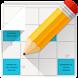 Сканворд Дня - Androidアプリ