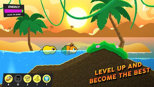 Duck Life Adventure  screenshots 6