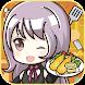 食事ストーリーー経営型シミュレーションゲーム - Androidアプリ