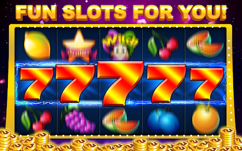 Slots - Slot machines 35 Screenshots 1