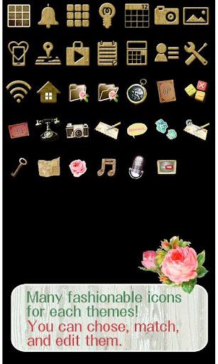 Flower Wallpaper Secret Garden For PC Windows (7, 8, 10, 10X) & Mac Computer Image Number- 8