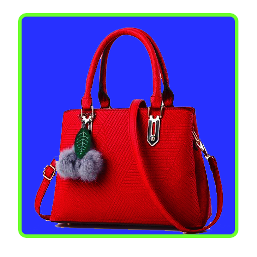 Baixar Beautiful Bag
