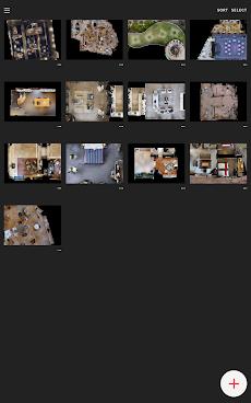 Matterport Captureのおすすめ画像4