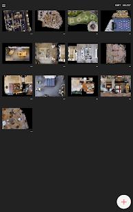 Matterport Capture 1.1.0 (196) Screenshots 4