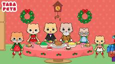 Yasa Pets Christmasのおすすめ画像4