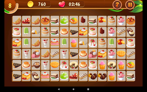 Link Two android2mod screenshots 7