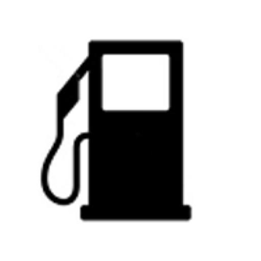 FuelFinder - Scandinavia