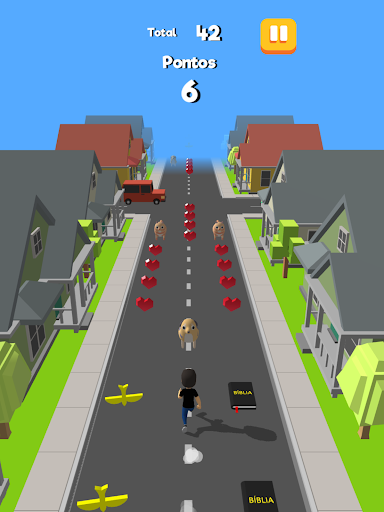 We Got It Run 1.0 screenshots 8