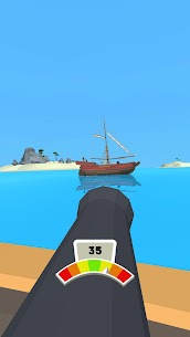 Pirate Attack  Apps For Pc (Download In Windows 7/8/10 And Mac) 1