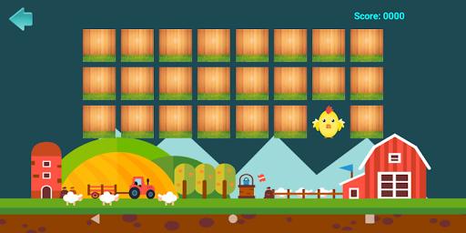 farm house screenshot 2