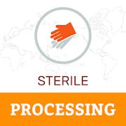 Sterile Processing Tech 2018