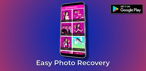 Easy Photo Recovery Versi 1.0.1