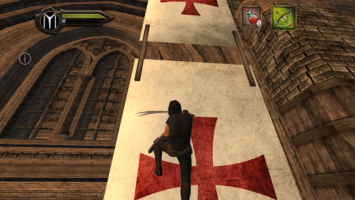 Osman Gazi 1.0 screenshots 4