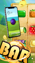 Luck Slicer screenshot thumbnail