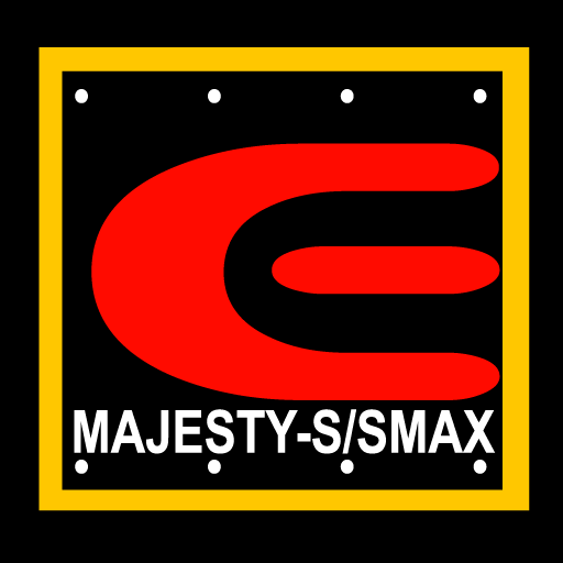 Enigma S-MAX / MAJESTY-S For PC Windows (7, 8, 10 and 10x) & Mac Computer