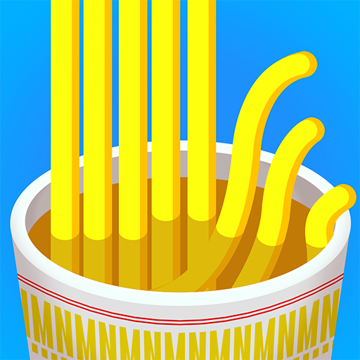 Noodle Master for PC