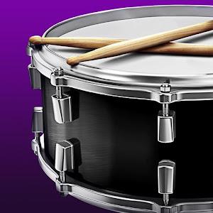 Drum Set Music Games &amp Drums Kit Simulator