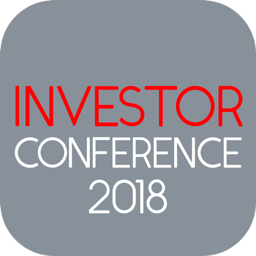 Prudential Investor Conference