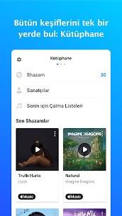 Shazam 4