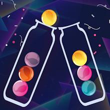 Color Ball Sort - Bubble Puzzle Game APK
