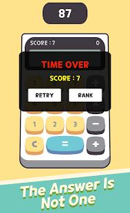 Conception calculator reverse Pregnancy Countdown