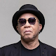 Salif Keita Latest Songs Music para PC Windows