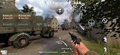 screenshot of Ghosts of War: WW2 Shooting game Army D-Day