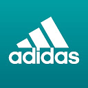 adidas Running by Runtastic - Jogging & Lauf-App