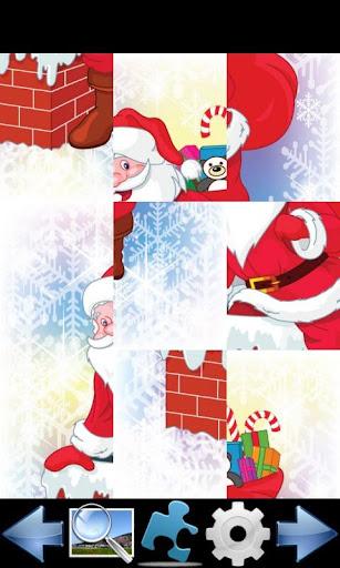 Christmas Games 1.0.0.60 screenshots 11