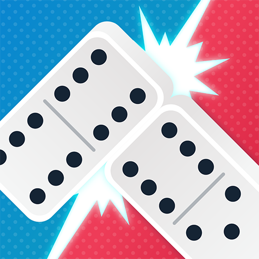Dominoes Battle: Classic Dominos Online Free Game