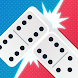 Dominoes Battle: Classic Dominos Online Free Game - ボードゲームアプリ