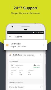 Ola Partner Apk 9.3.1.5.2 New Latest Version Free Download 4