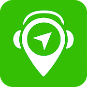 SmartGuide – Your Personal Travel Audio Guide