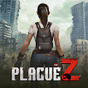 Plague of Z