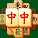 麻雀&無料クラシックマッチパズルゲーム