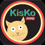 Kisko Jump