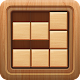 Download Mind Block Puzzle For PC Windows and Mac