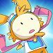 ドローントゥライフ〜2つの王国〜 - 有料新作のゲームアプリ Android