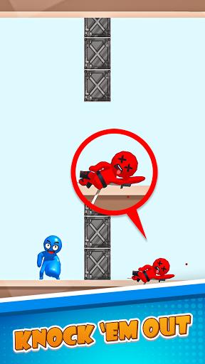 Rocket Punch! modavailable screenshots 5