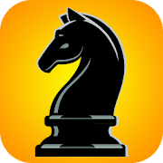 Chess Trainer Free - Repertoire Builder