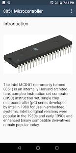 8051 Microcontroller Programming