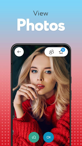 Dating.comu2122: meet new people online - chat & date screenshots 4