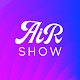 Download AiR Show AR For PC Windows and Mac