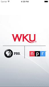 WKU Public Radio App For Pc Download (Windows 7/8/10 And Mac) 1