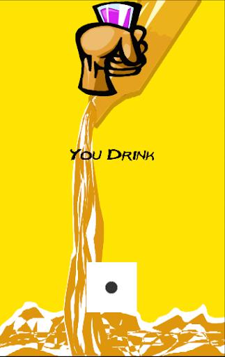 the drunk dice - solvam screenshot 3