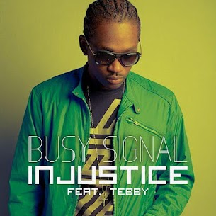 Busy Signal Songs Wallpapers H.25 APK + Mod (Unlocked) 2
