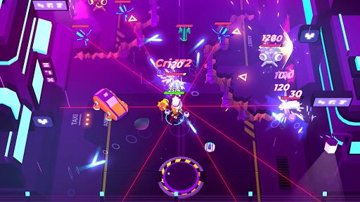 Super Clone  screenshots 1